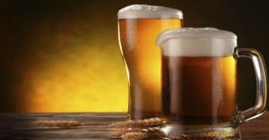 cerveza buena