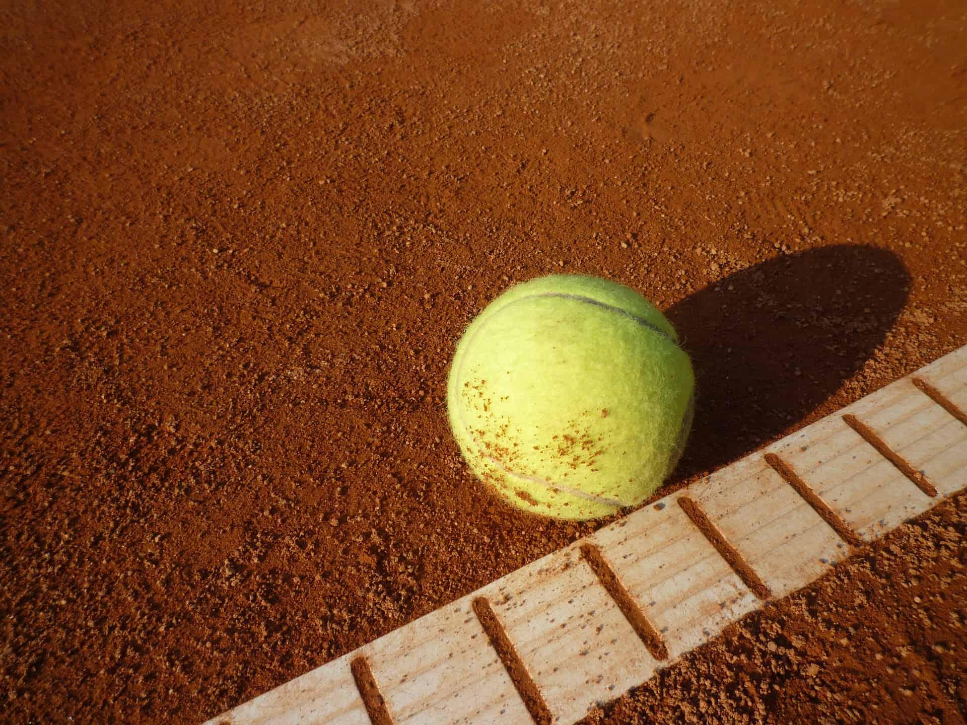 Ojo de Halcón, la Tecnología al Servicio del Deporte