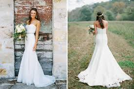 asesor moda boda