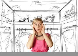 asesor moda