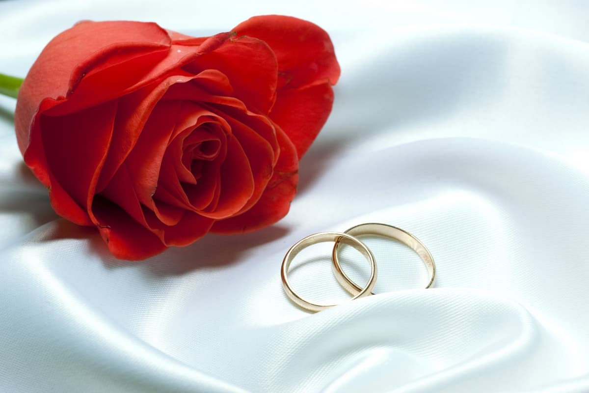 Detalles de boda para sorprender a los invitados