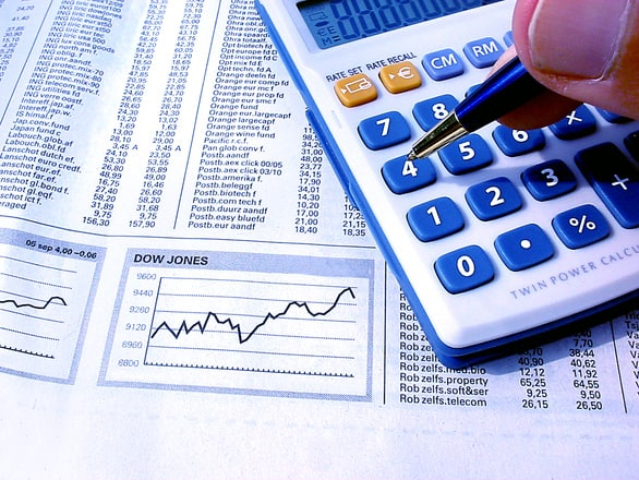 Desarrollando la política de financiación para Empresas