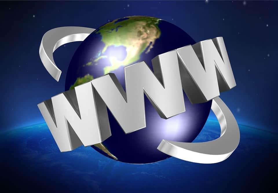 Consejos para que el internet no se ponga en nuestra contra