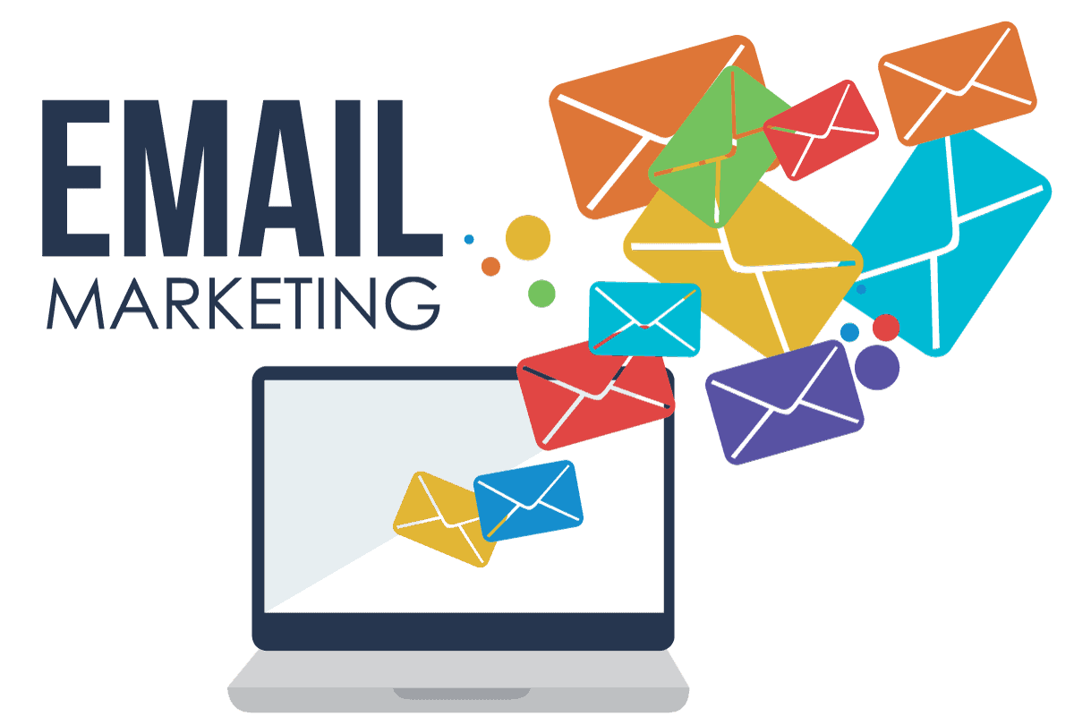 El estado del email marketing en Italia