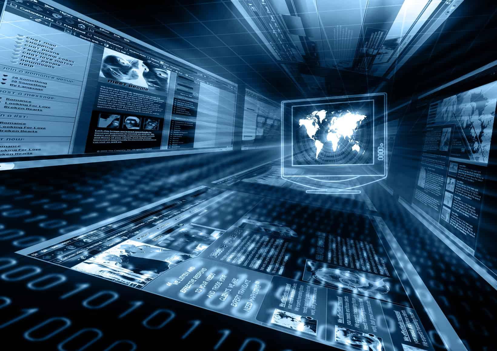 Domina el Arte de Monitorizar Tus Redes Sociales