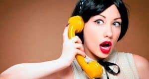 tarot por telefono