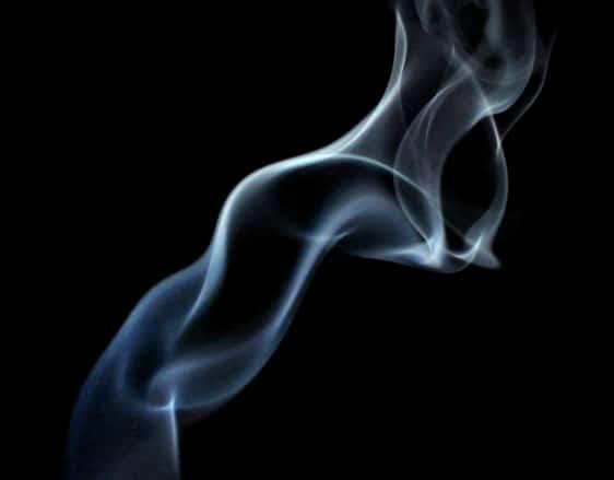Diferentes tipos de cigarrillo electrónico