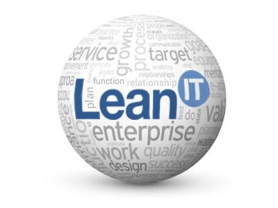 curso lean it