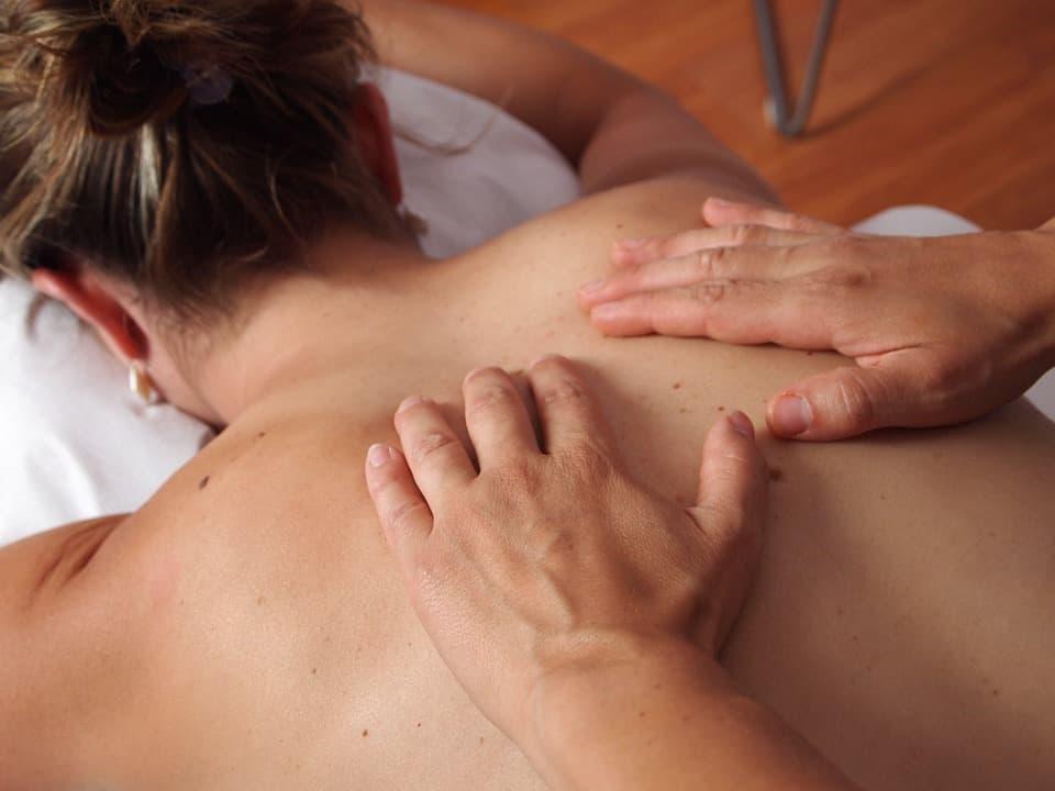 masaje tantra barcelona
