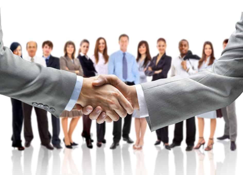 ¿Por qué cada cliente debería ser visto como una oportunidad de crecimiento?
