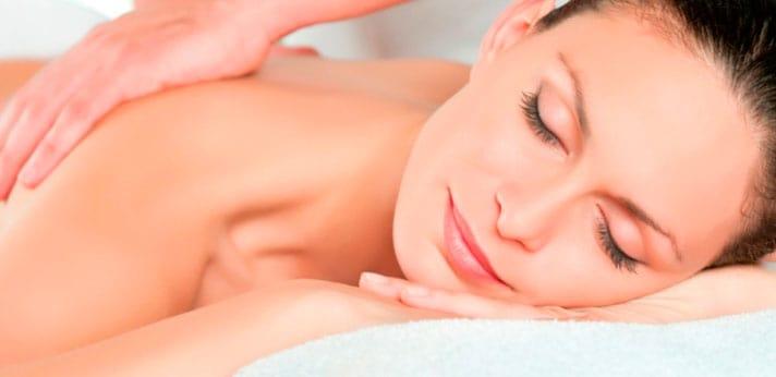 Viaja a través del placer con los masajes tantra en Barcelona