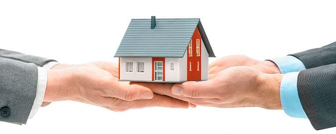 Alquiler de pisos de banco un negocio para estos últimos