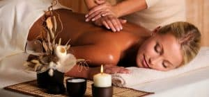 masaje relax
