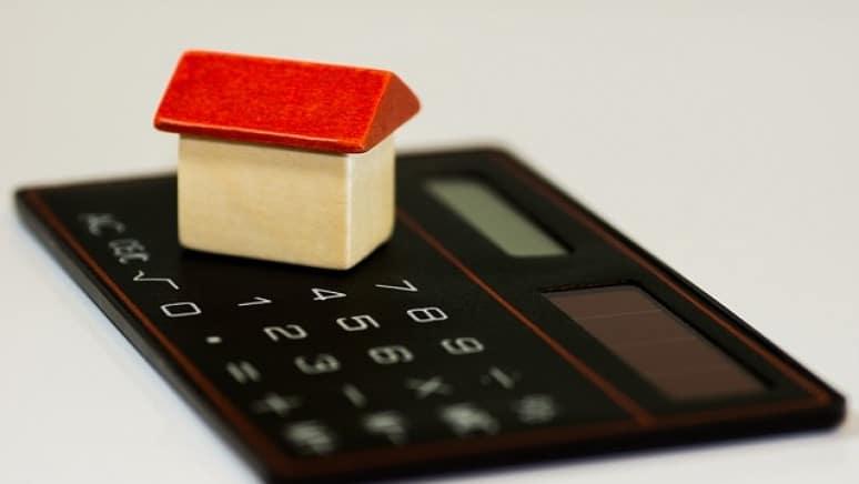 ¿Cómo tasar un piso? El paso a paso del proceso