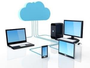 informacion sobre el dedicated web hosting