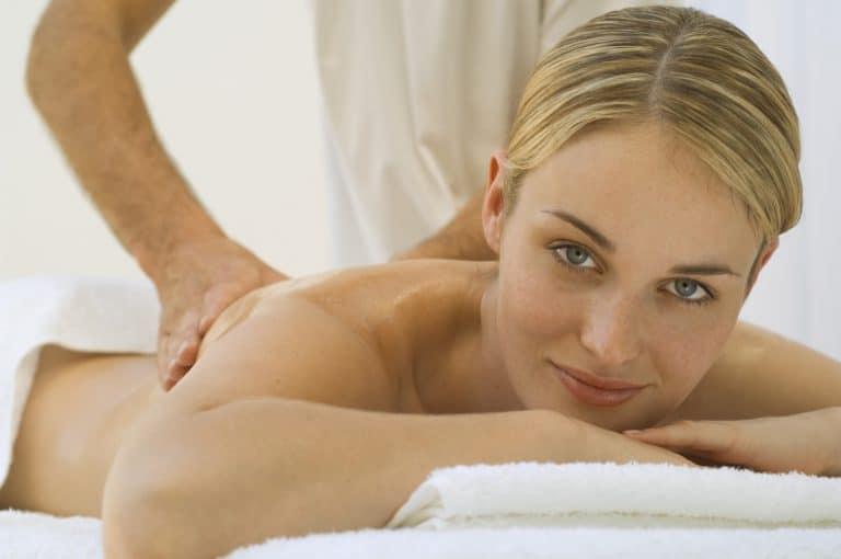 masajes eroticos barcelona