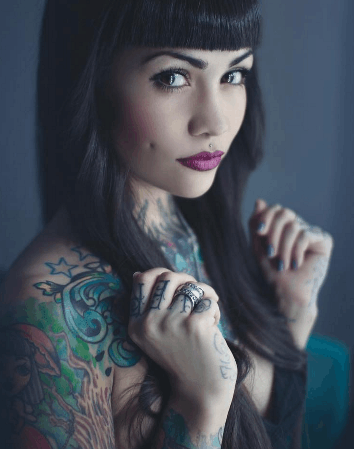 suicide girls login