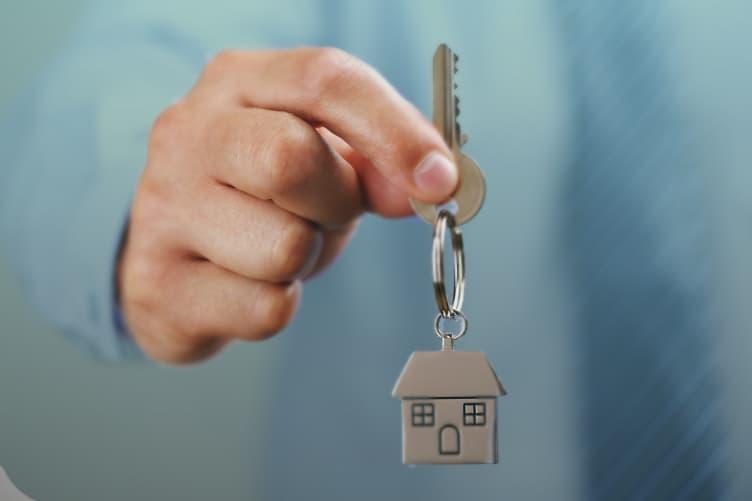 Curiosidades históricas que llevaron a la creación de inmobiliarias y los bienes raíces