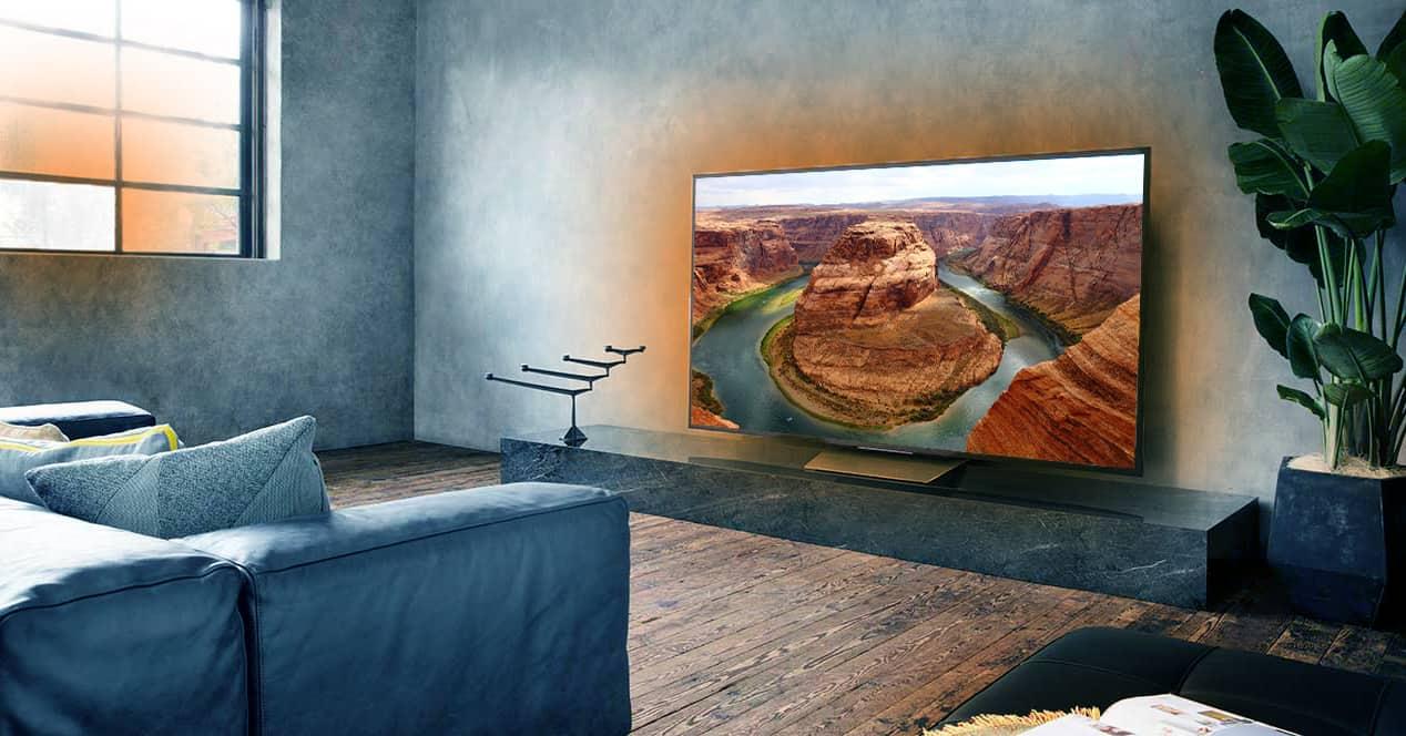 tecnologia-nueva-de-samsung-tv