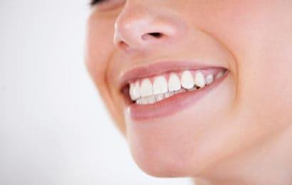 Consejos para tener un blanco más bonito en los dientes